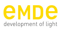 EMDE development of light GmbH
