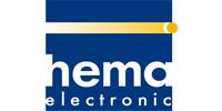 hema electronics