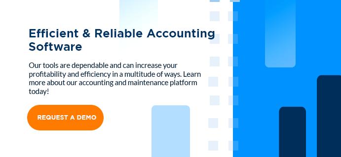 Accounting-Software-CTA