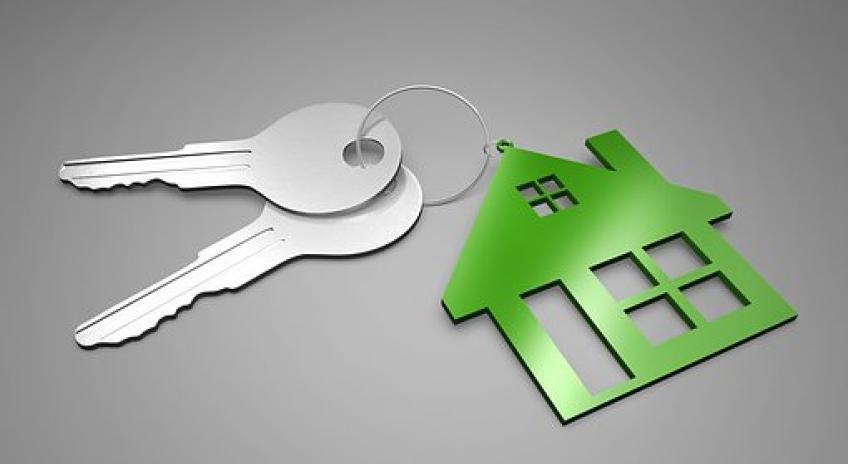 Erinevalt tavalisest valitsemisteenusest sõlmib Securebadger kinnisvaraomanikuga ise üürilepingu ning hakkab kokkulepitud üüri tasuma kohe lepingu sõlmimise kuupäevast alates. Üürileandja saab valida igakuised üürimaksed, kvartaalsed ettemaksed või täies mahus aastase ettemakse. Naudi garanteeritud ja murevaba üüritootlust!