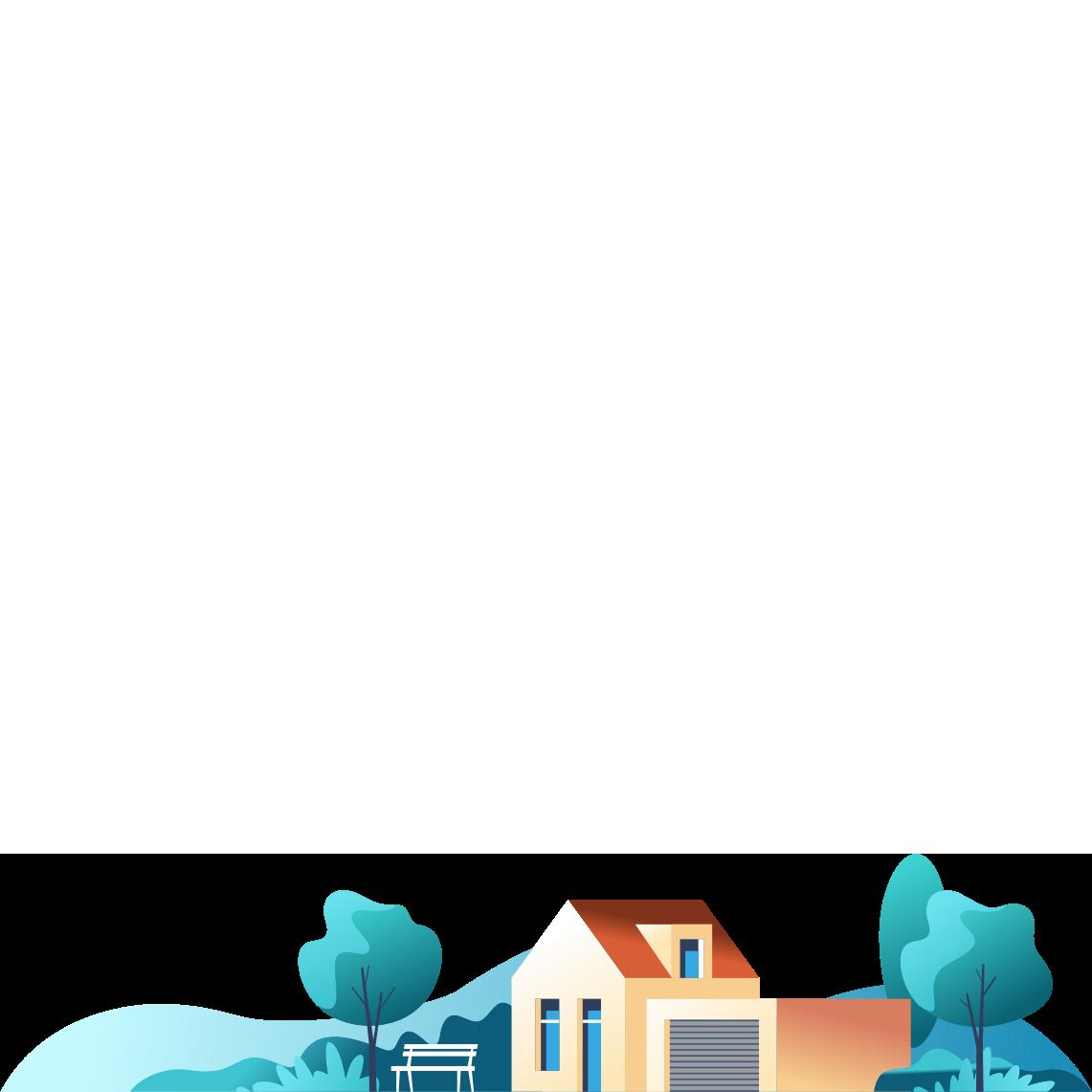 Kirjeldame täpsemalt meie poolt pakutavaid lisateenuseid alates tasuta teenustest nagu kommunaalarvete haldamine, üürniku võlamenetlus ja üürniku käendamine kuni täishalduse lahendusteni koos garanteeritud üüritootlusega.