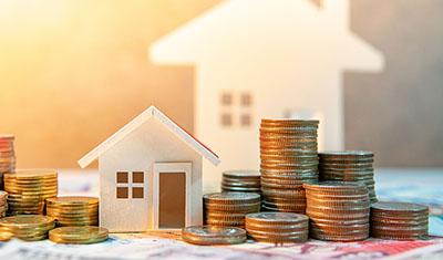 Üürnõude müümine võimaldab võtta tulevase üüritulu kohe välja ja maandada üürniku üürivõlgnevusest tulenevaid riske.