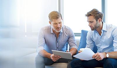 Lae endale alla tasuta kasutamiseks äripinna üürilepingu (2021. aasta versioon) docx formaadis.