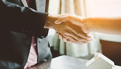 Üürilepingu, ka tähtajalise, võib alati poolte omavahelisel kokkuleppel lõpetada. Siit leiad tasuta kasutamiseks üürilepingu kahepoolsel kokkuleppel lõpetamise näidise docx formaadis.