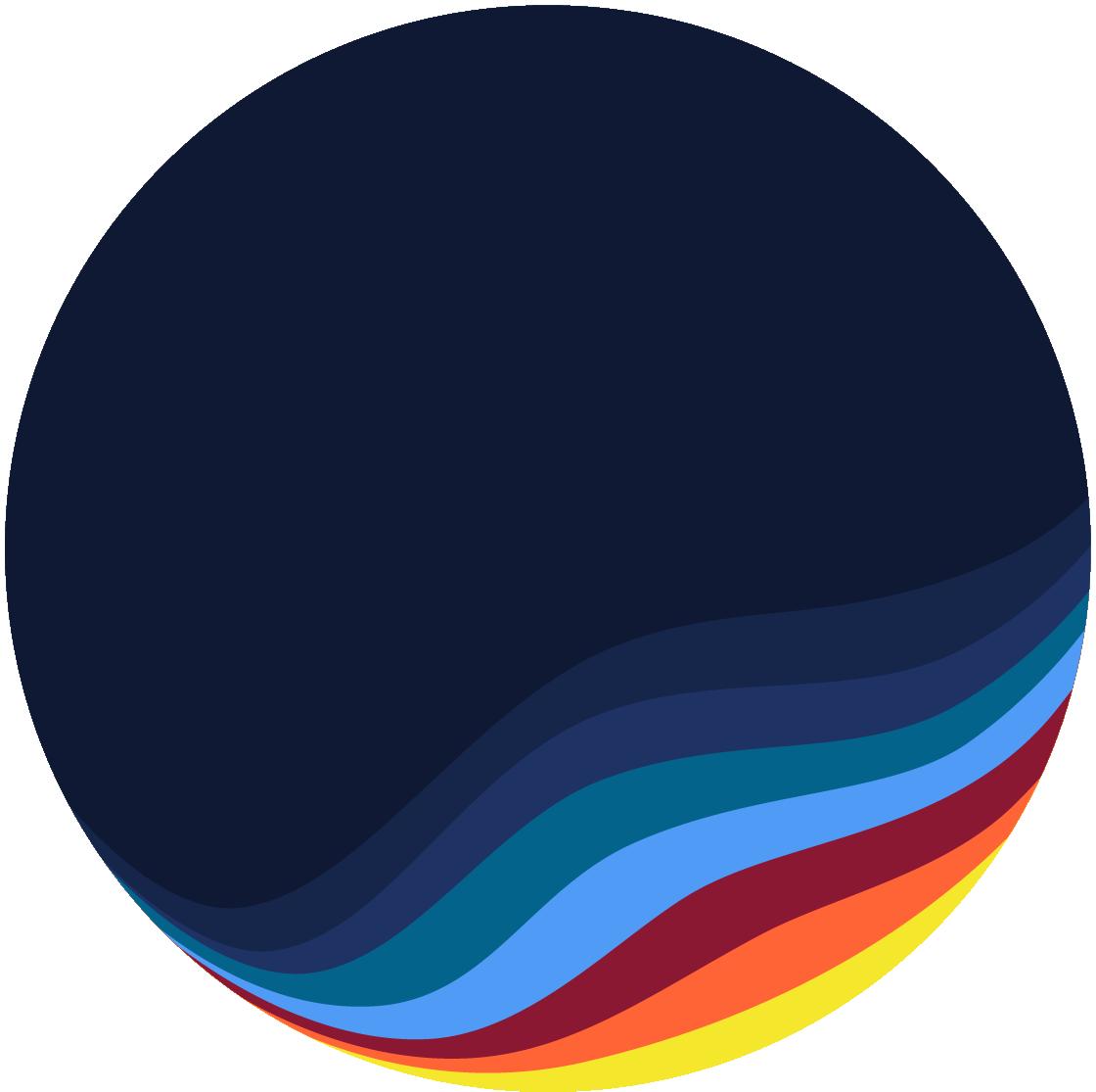 Latana Logo