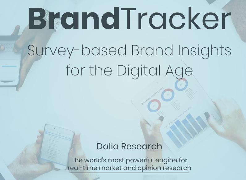 BrandTracker Slide