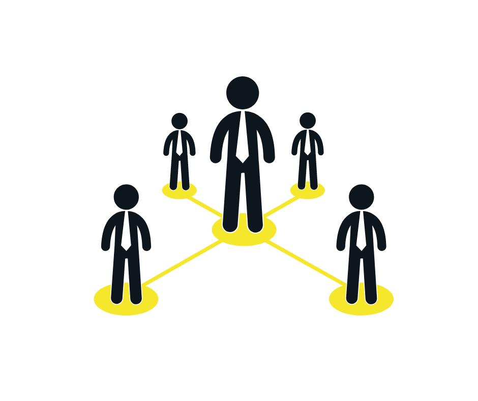 Track customer loyalty for brand perception