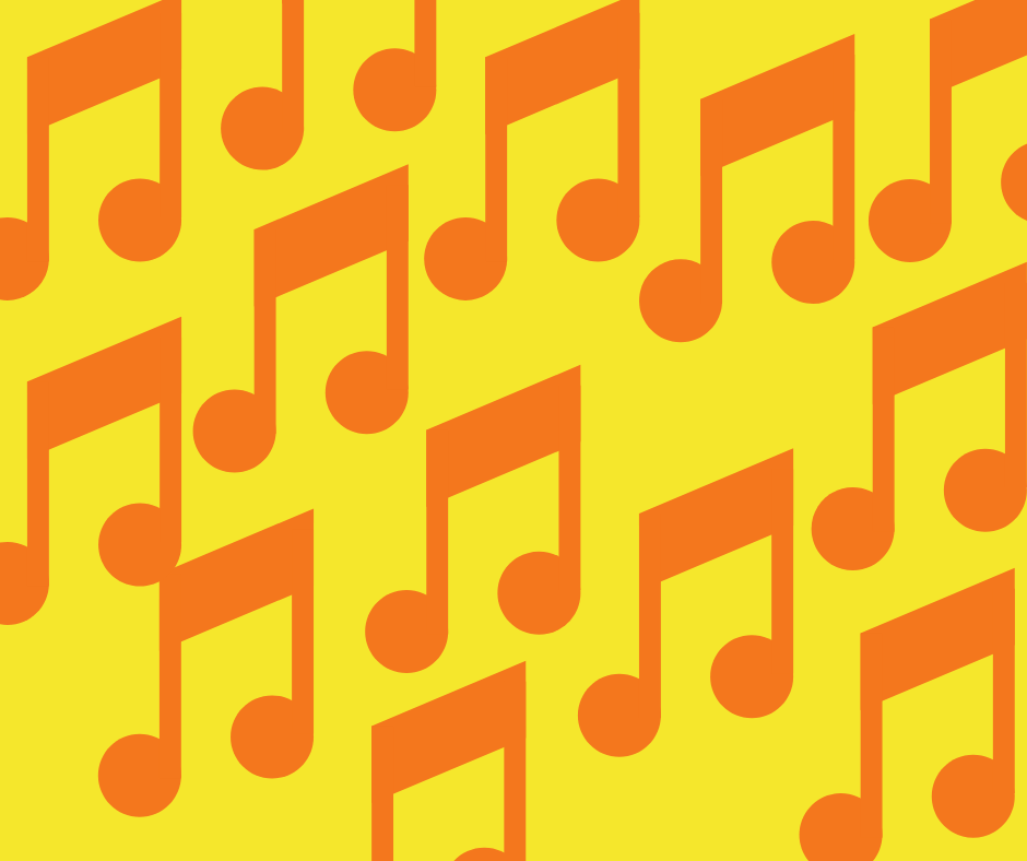 Branding in Music: Our Top Tunes
