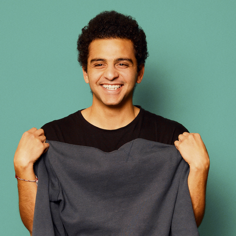 Picture of ATarek Abdalfatah