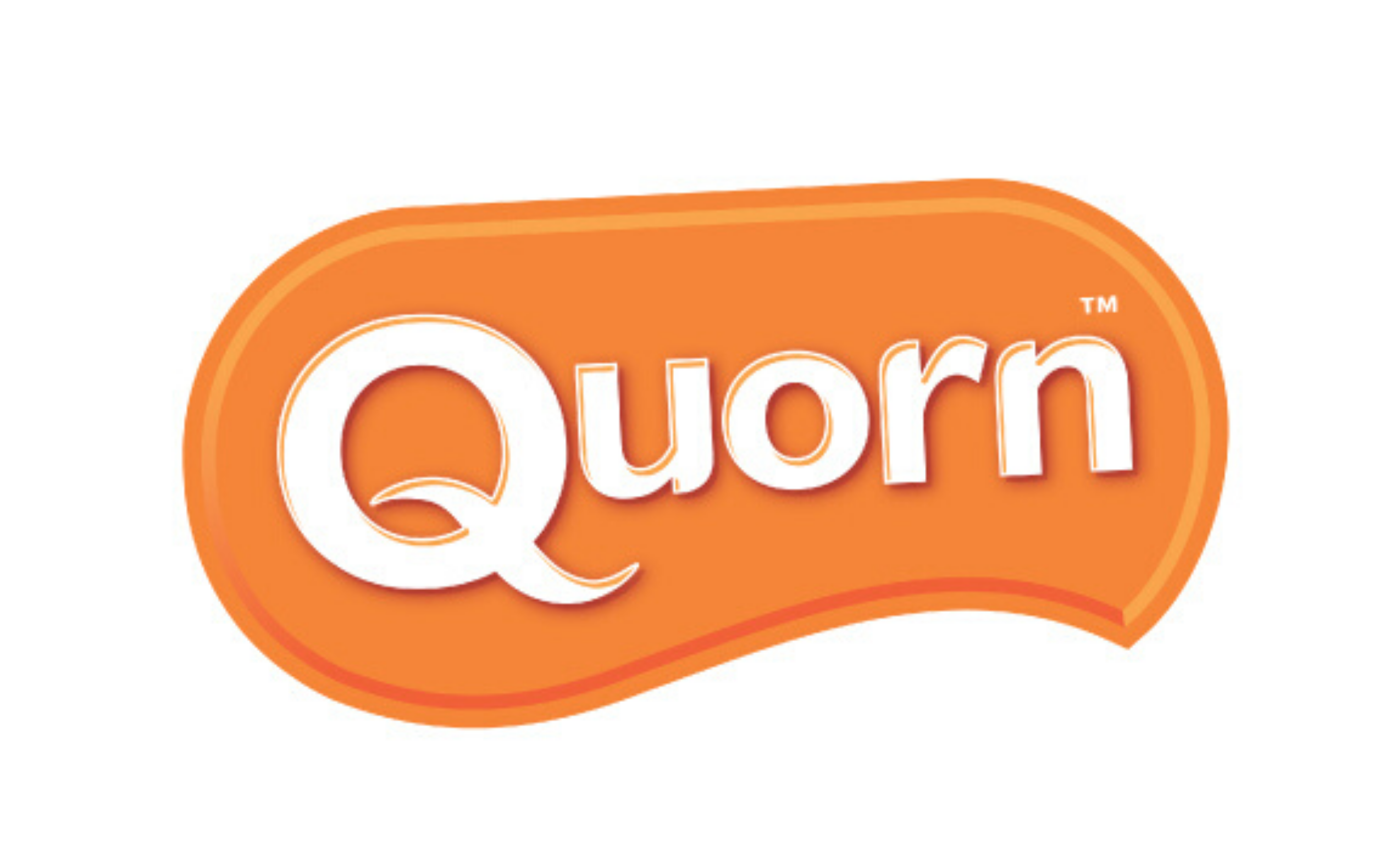 What We Know Brand Awareness for the Quorn Brand