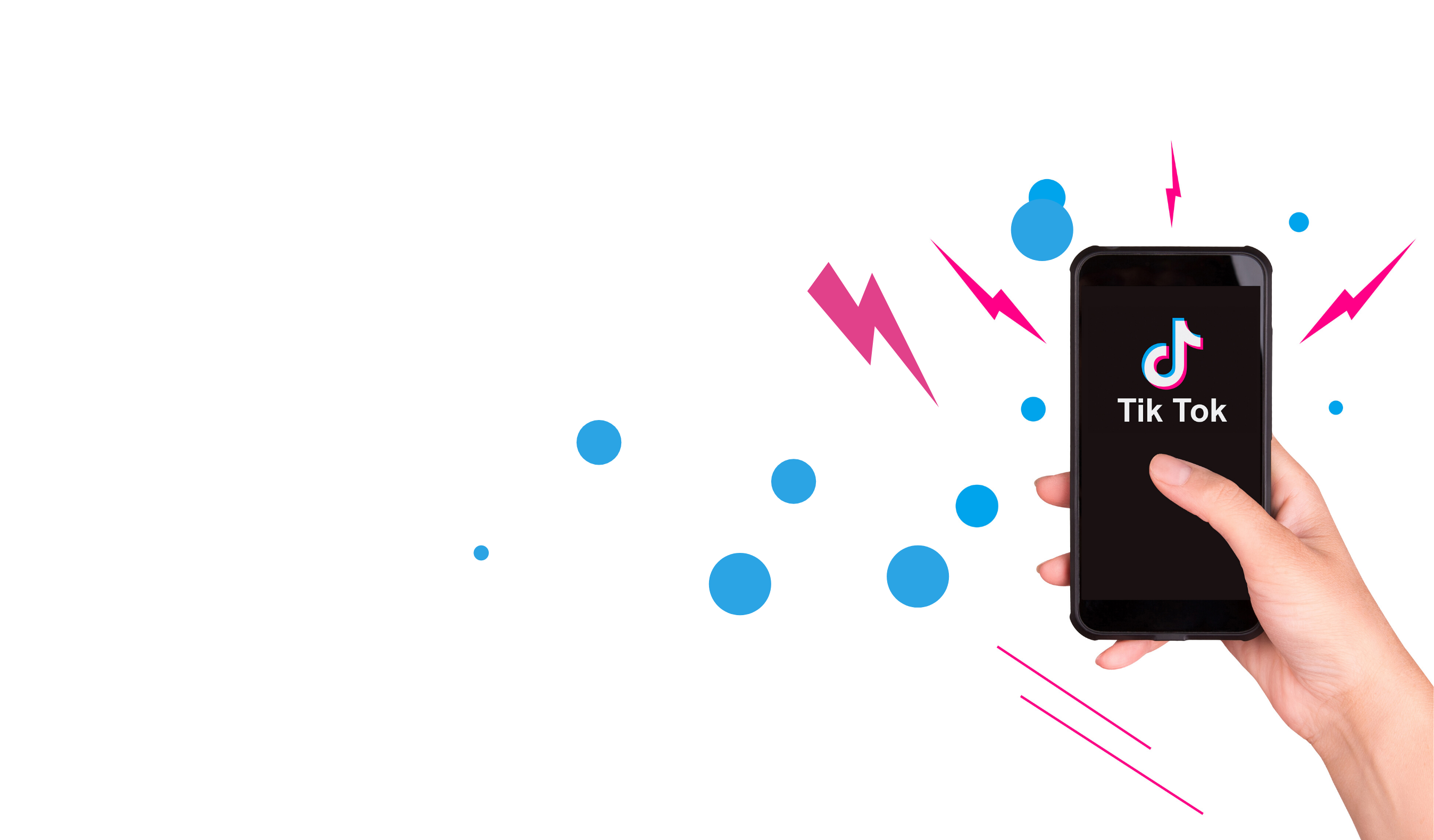 How to Use TikTok For Brand Building