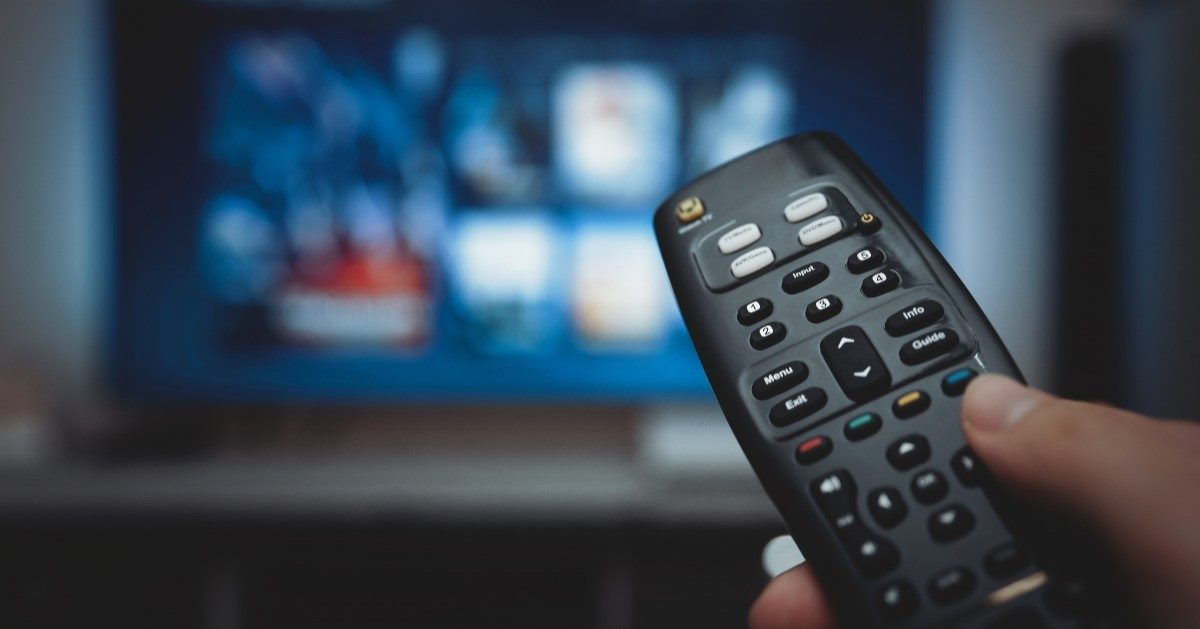 How to Reconcile a Niche Audience with TV Being a Mass-Market Channel