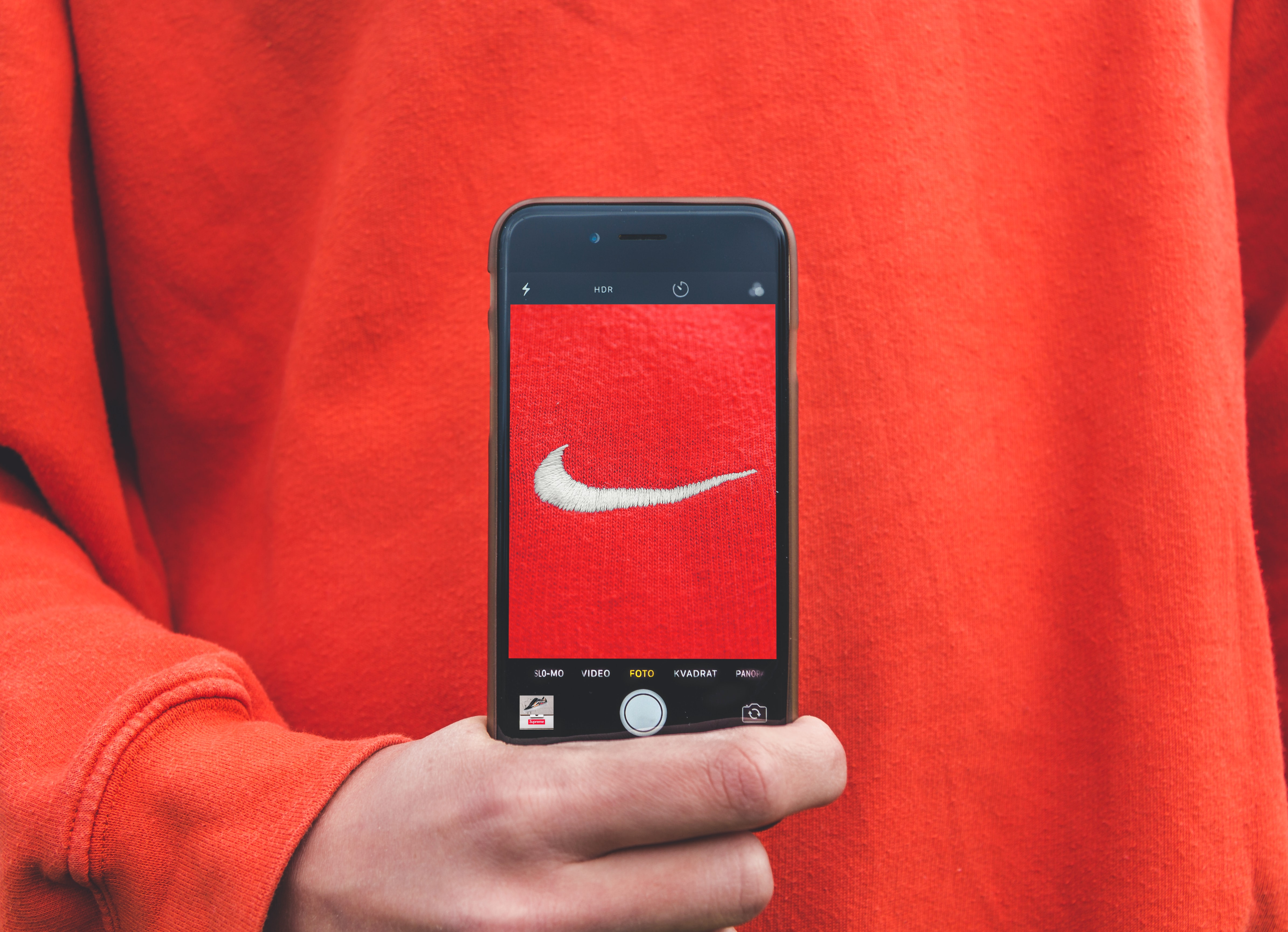 Why We Need to Rethink Brand Perception in 2020