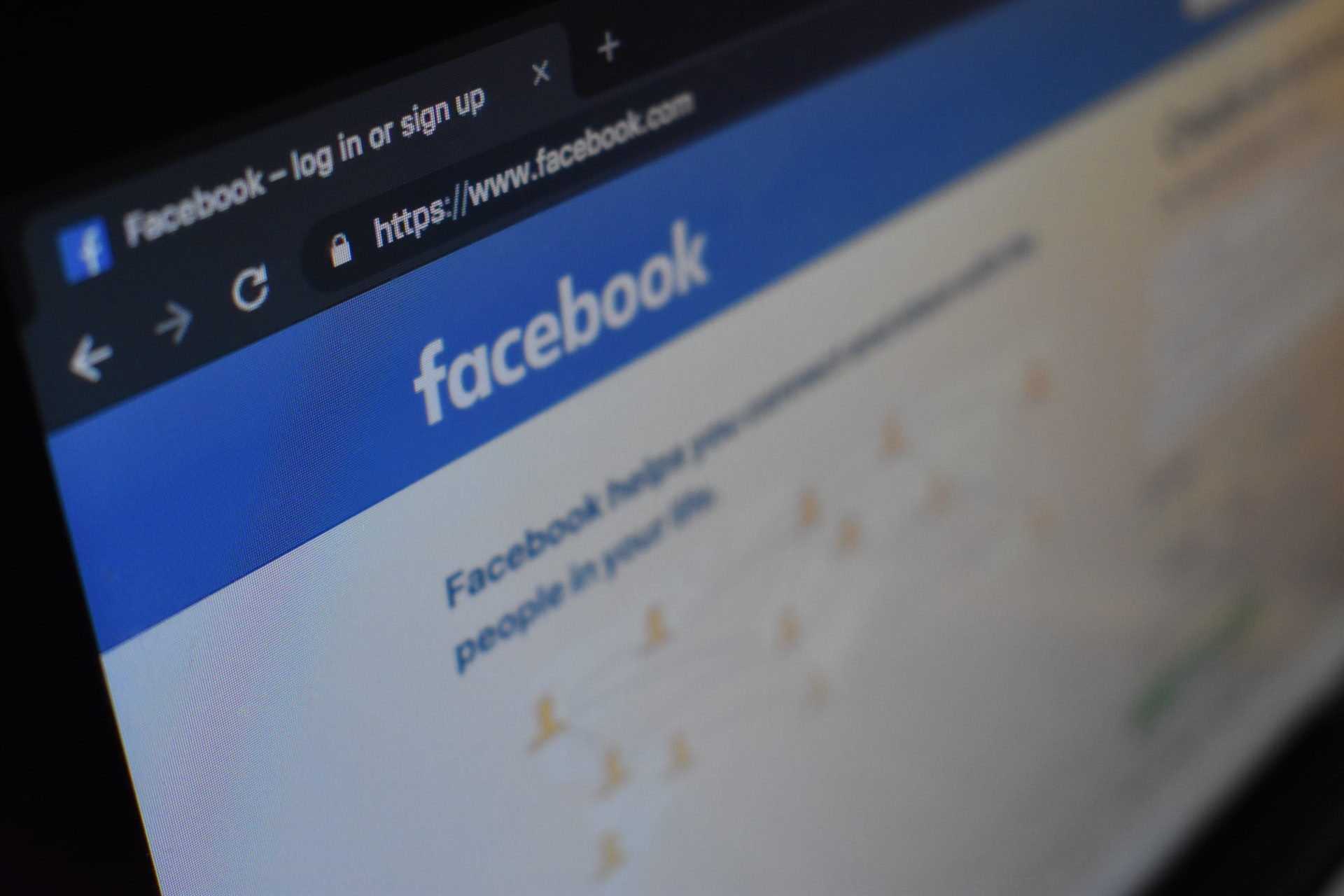 How the 2020 Facebook Algorithm Can Impact Your Brand Strategy