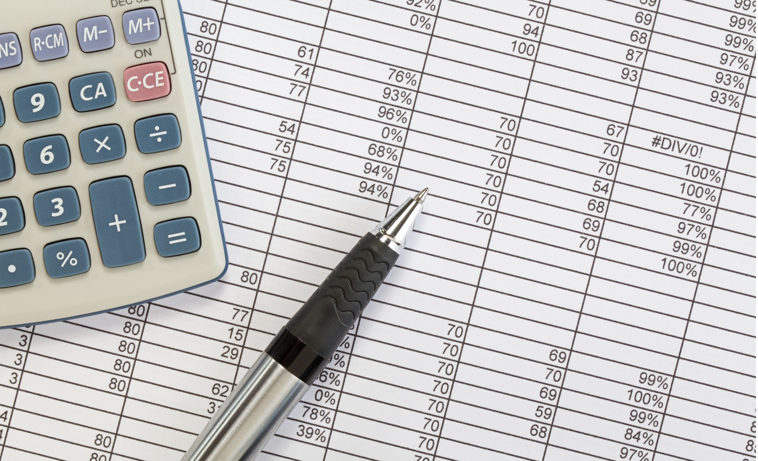 Why Receiving Brand Tracking Data in Spreadsheets Hurts Campaigns