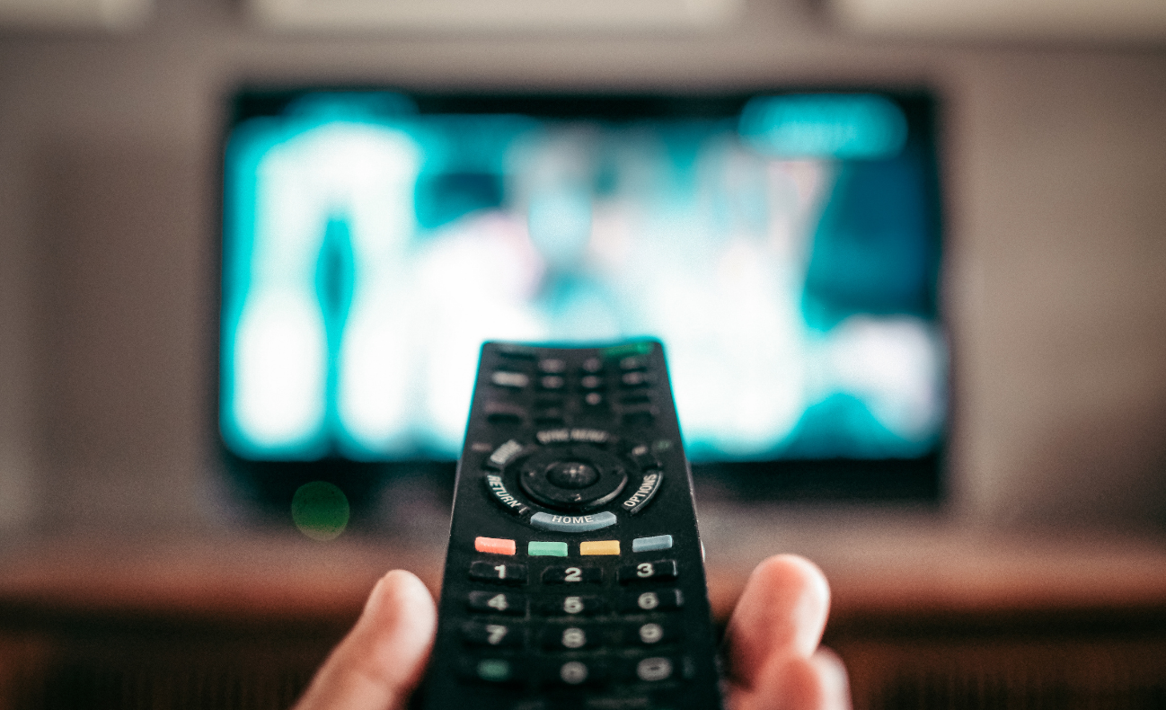 Why You Must Track Brand Awareness When Running TV Campaigns