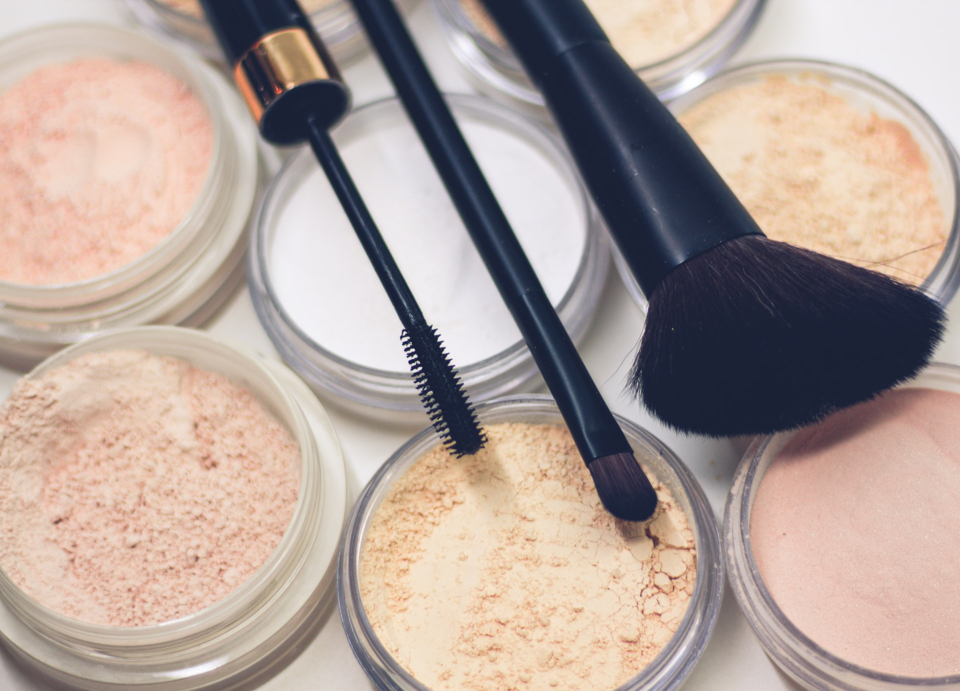Measuring Brand Awareness for New Make-up Brands in the UK