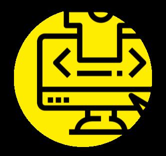 Latana brand tracking Act Icon
