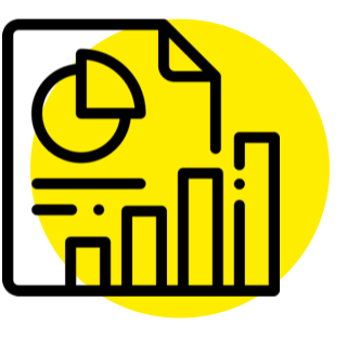 Latana brand tracking software see icon
