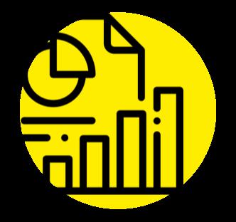 Latana brand tracking campaign impact icon