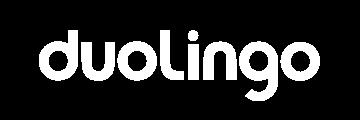 Duolingo brand tracking