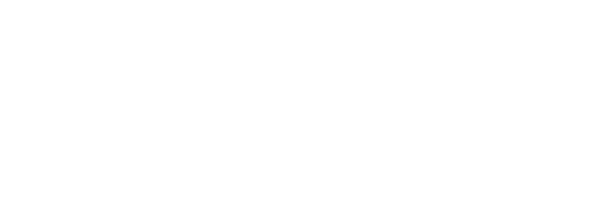 Revolut Brand Tracking