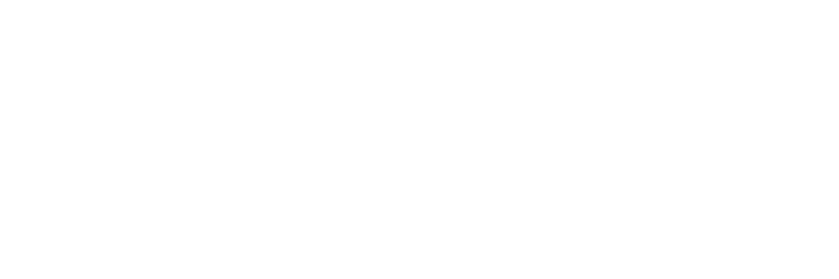 Headspace Brand Tracking