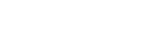 logo cuantix, reporte de impacto, análisis de impacto, reporte impacto,software cuantix, banco de indicadores, indicadores de impacto, sroi, Plataforma Cuantix, Medición de Impacto, Indicadores de Impacto, Indicador de Impacto, Software de Impacto