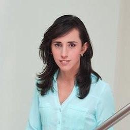 Carolina Suárez, Profesor Chiflado