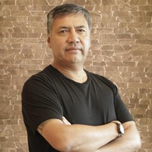 Hugo Vergara, Cuantix