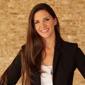 Adriana Mata, Cuantix
