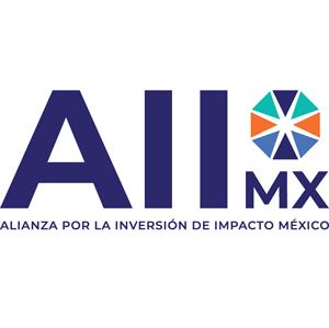 AIIMx