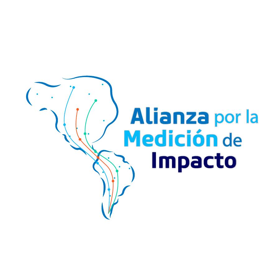 Alianza por la medición de impacto
