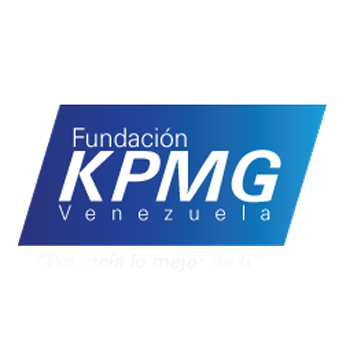 KPMG, Fundación KPMG
