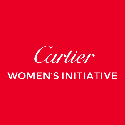 Cartier Women's Initiative, Cartiers women's initiative winner. ganadoras cartiers