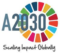 Accelerate 2030