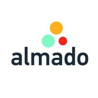 consultora Almado