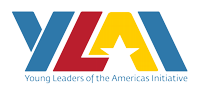Young leaders of the americas