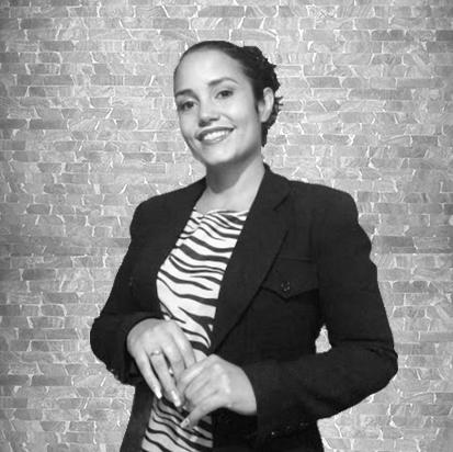 Heidi Sanchez, Cuantix