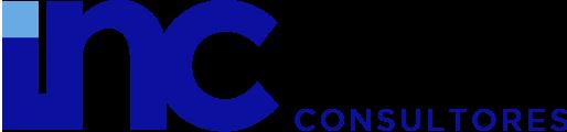 INC Consultores Logo