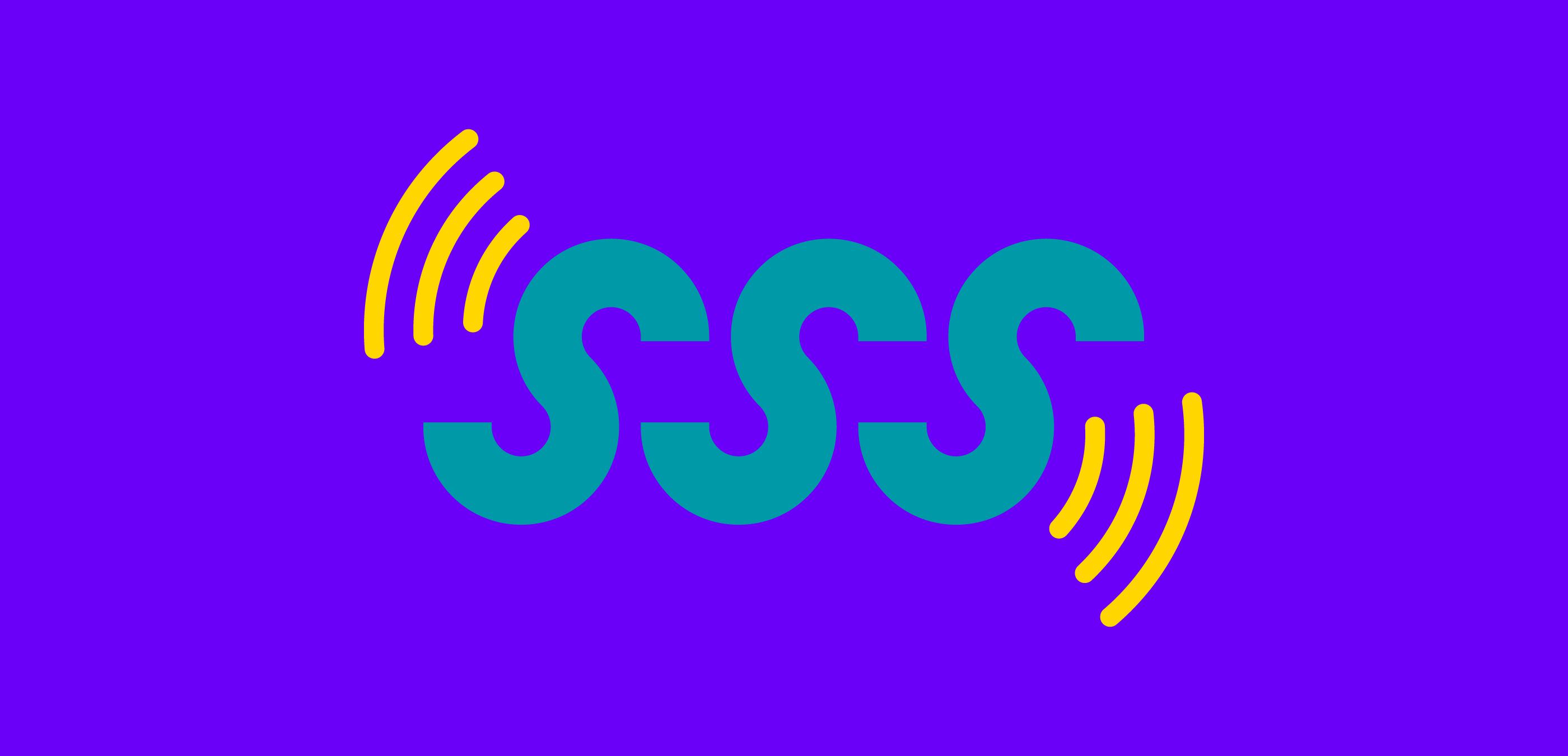 SSS Logo