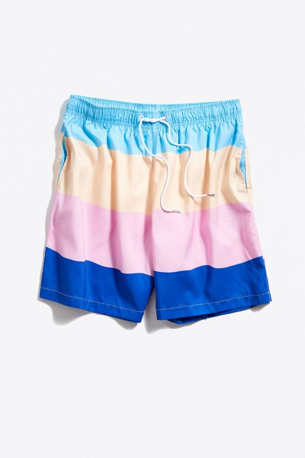 Boardies® Refresher Swim Short
