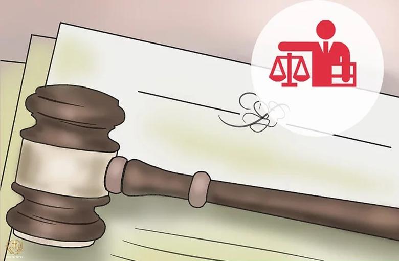 مجازات عدم پرداخت نفقه