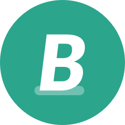 Bamboost Icon