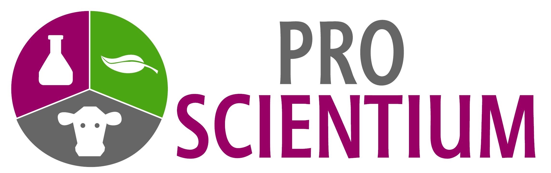 Pro Scientium