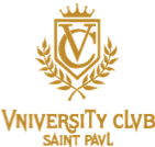 The University Club of Saint Paul