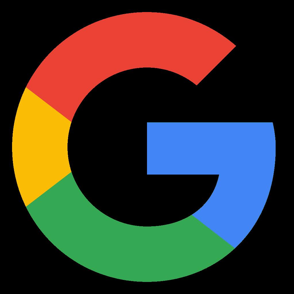 Logo Avis Google Isolation Thermique 1 euro France Ecologie