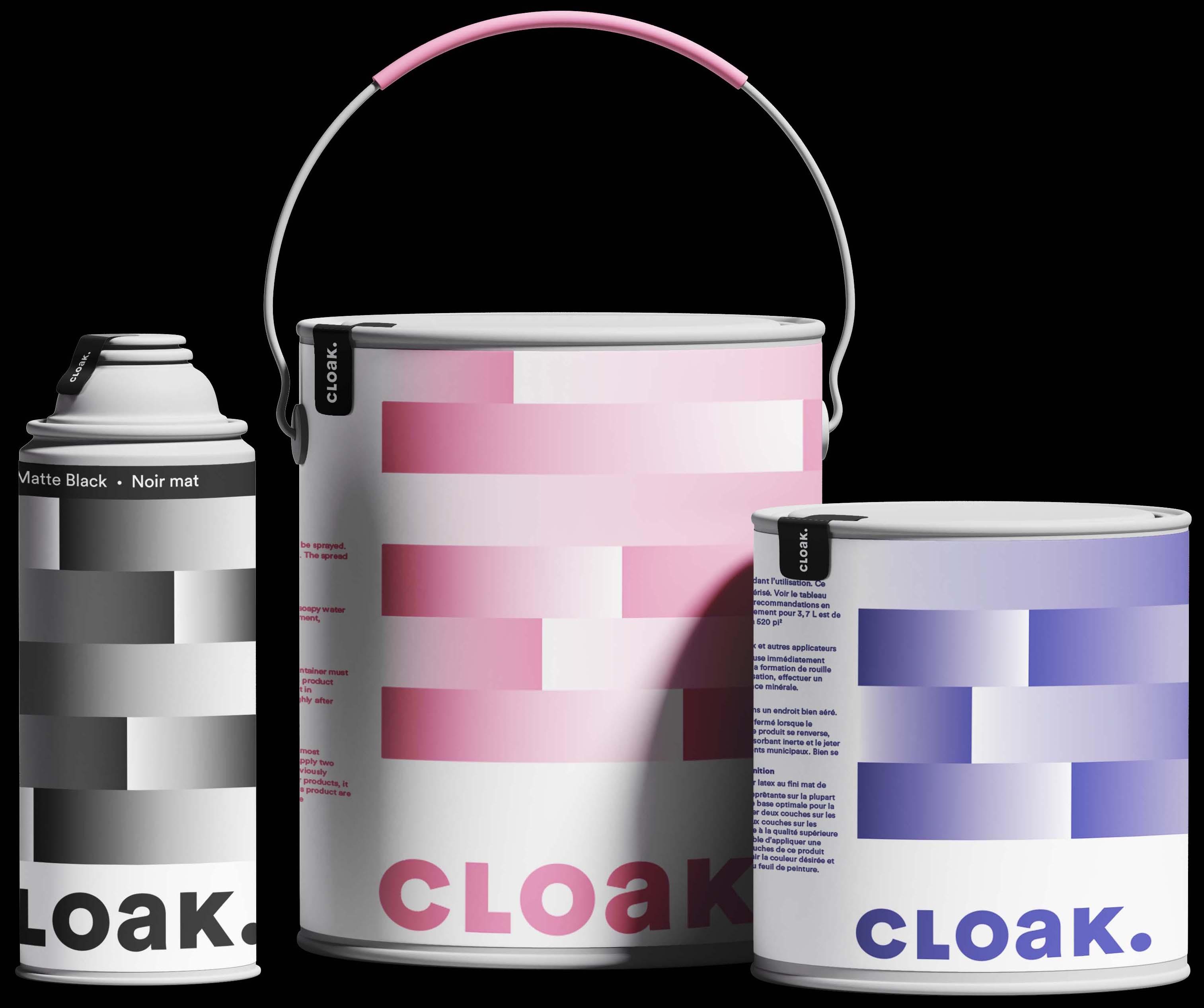 cloak paint 2