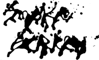 Logo Yanik potvin