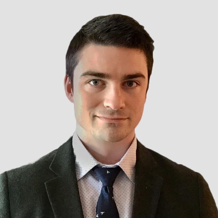 Nicolas Kudeljan